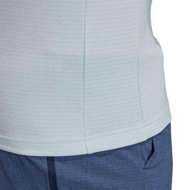 adidas Game Set Freelift Tennis Polo