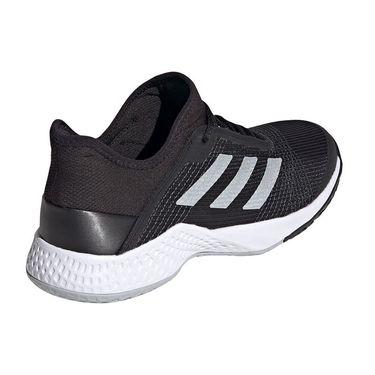 adidas Adizero Club Mens Tennis Shoe