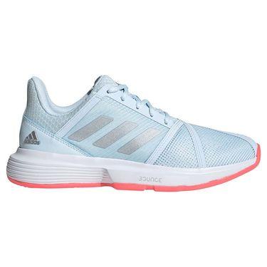adidas court jam tennis