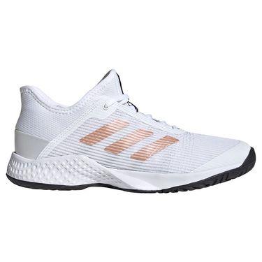 adidas adizero Womens Tennis Shoes | adidas Tennis