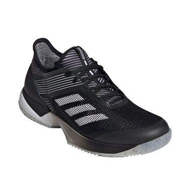 adidas Adizero Ubersonic 3 Clay Womens Tennis Shoe