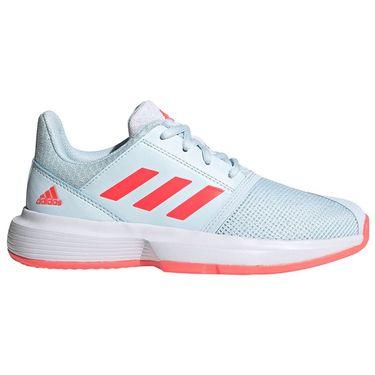 adidas chaussure junior