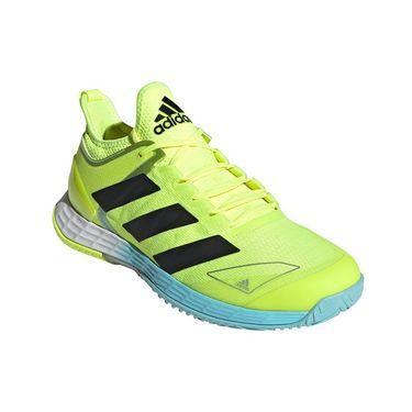 adidas Adizero Ubersonic 4 Mens Tennis Shoe
