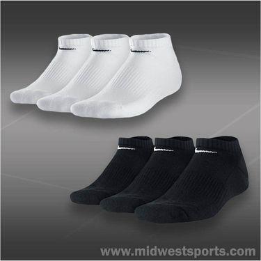 nike-kids-tennis-socks
