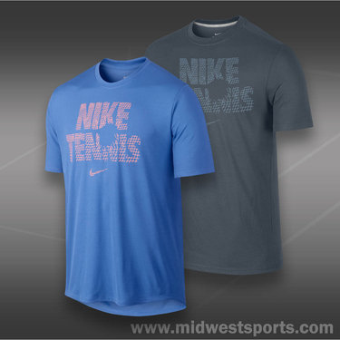Nike Tennis Legend T-Shirt