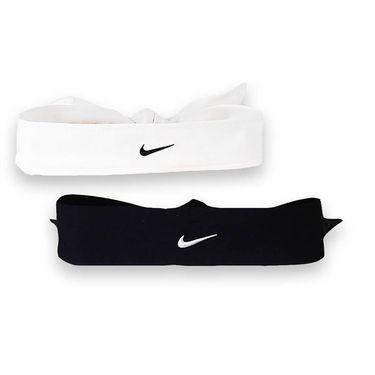 Nike Dri Fit Head Tie 2.0