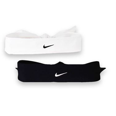 Nike Dri Fit Head Tie 2.0