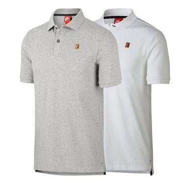 Nike Court Heritage Polo