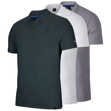 Nike RF Essential Polo