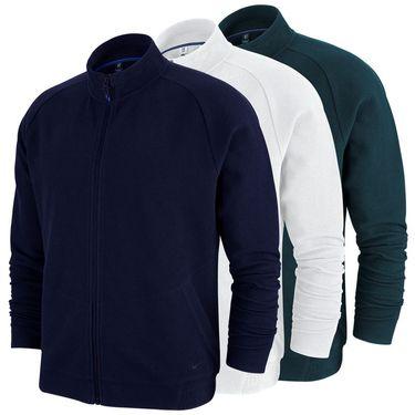 Nike RF Full Zip Jacket