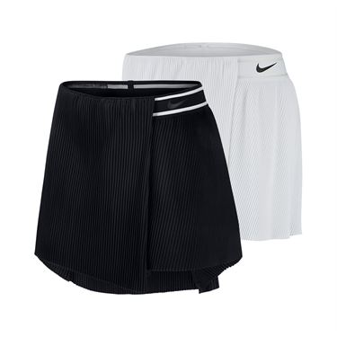 Nike Court Slam Victory Skirt