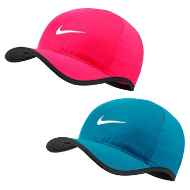 Nike Court Aerobill Feather Light Hat