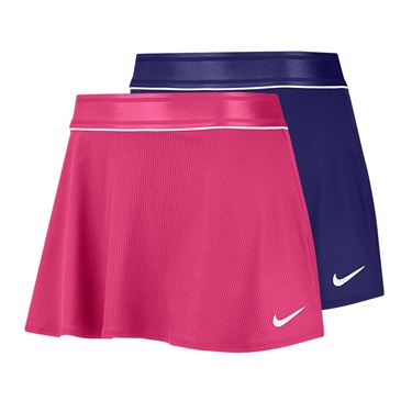 Nike Court Dry Flouncy Skirt Fall 20
