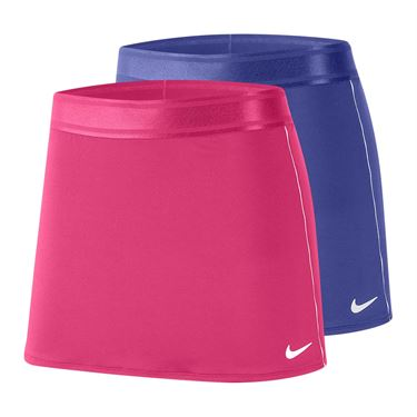 Nike Court Dry Skirt Fall 20