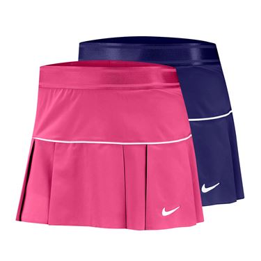 Nike Court Victory Skirt Summer 20