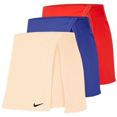 Nike Court Elevated Dry Stretch Skirt Fa20