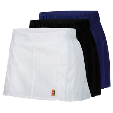 Nike Court Slam Skirt
