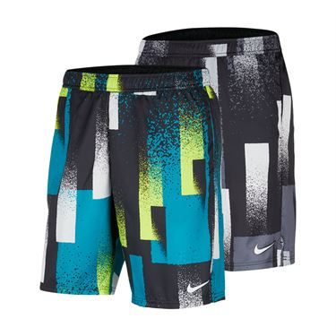 Nike Court Dri Fit Short