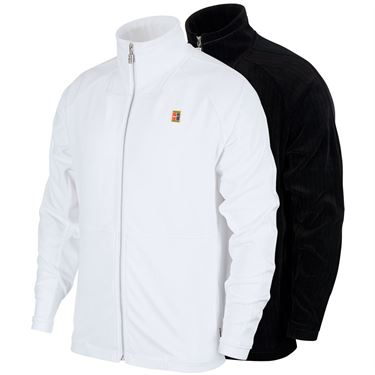 Nike Court Full Zip Jacket