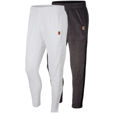 Nike Court Warm Up Pant