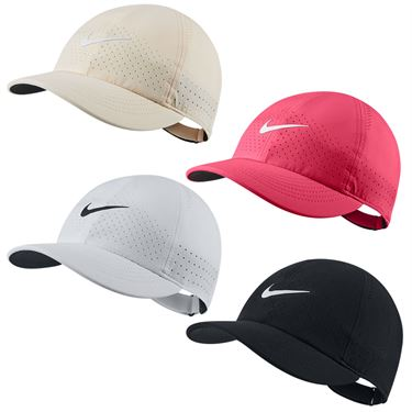 Nike Court Womens Advantage Hat