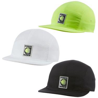 Nike AW84 Hat