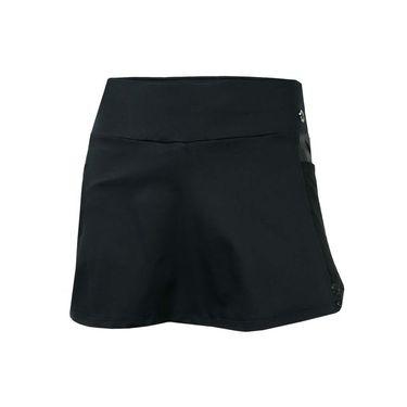 Bluefish Fearless Skirt - Black