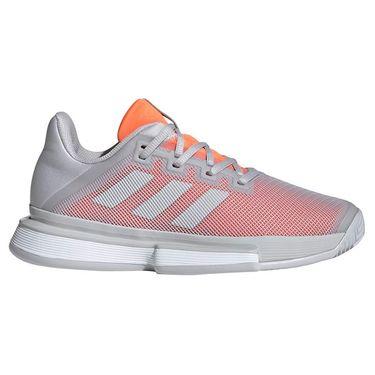 adidas Sole Match Womens Tennis Shoe