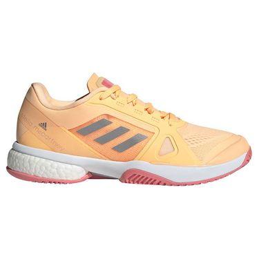 adidas barricade ladies tennis shoes