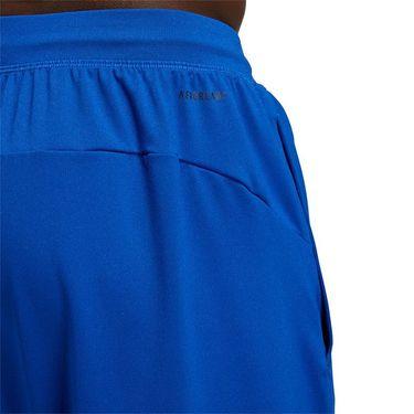 adidas 4Krft Sport Graphic Shorts