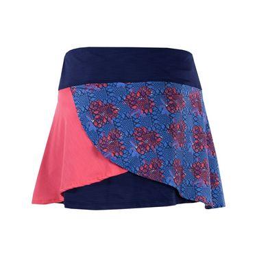 Eleven Goddess Encase 13 Inch Skirt - Goddess
