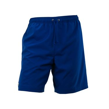 Lacoste Lined Tennis Short - Paquebot