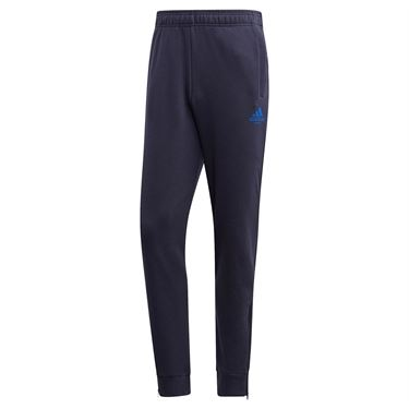 adidas Tennis Category Pants Mens Legend Ink/Royal Blue GH7355