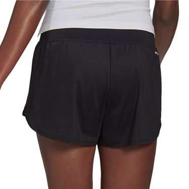 adidas Match Short Womens Black/White GH7589