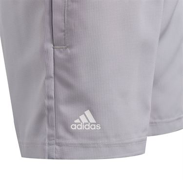 adidas Boys Club Short