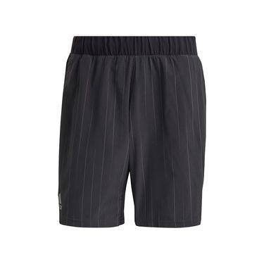 Adidas Graphic 9 inch Short Mens Black GL5818