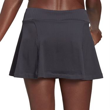 adidas Primeknit Primeblue Tennis Skirt - Solid Grey