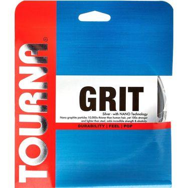Tourna Grit 17G Tennis String