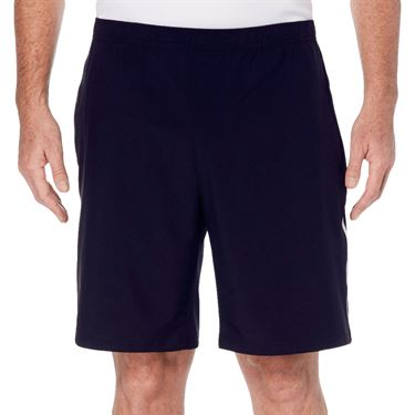 Grand Slam Tennis Athletic Short Mens Peacoat GSBS70N8 424