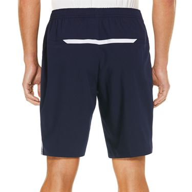 Grand Slam 9 inch Athletic Short Mens Peacoat GSBSA0F6 424