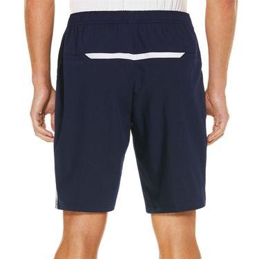 Grand Slam 9 inch Athletic Short Mens Peacoat GSBSA0F6 424