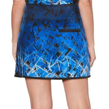 Grand Slam Slit Skirt Womens Blue Tattoo GSKBFA12 430û