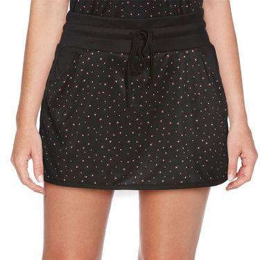 Grand Slam Skirt Womens Caviar GSKBFA29 002û