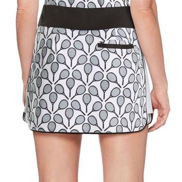 Grand Slam Skirt Womens Brilliant White GSKBFA30 110û