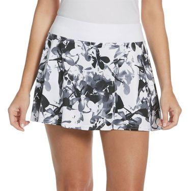 Grand Slam Tennis Fashion Skirt Womens Caviar GSKBSAC6 002