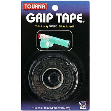 Tourna Gauze Grip Tape