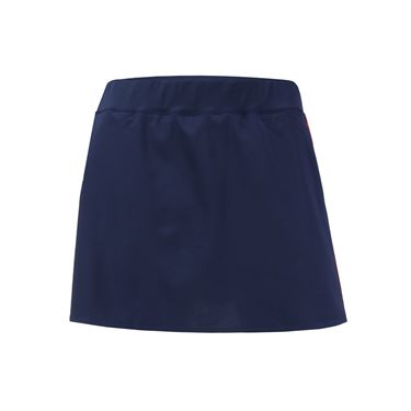 Polo Ralph Lauren Tennis Skirt - Navy