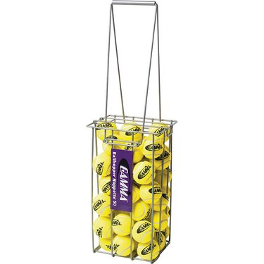 Gamma Hoppette 50 Ball Hopper