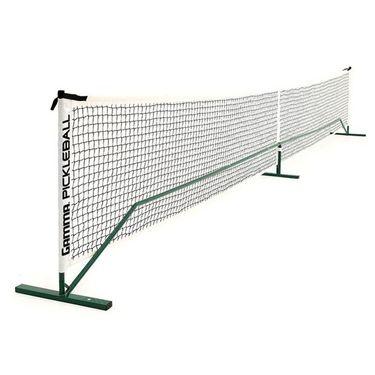 Gamma Portable Pickleball Net