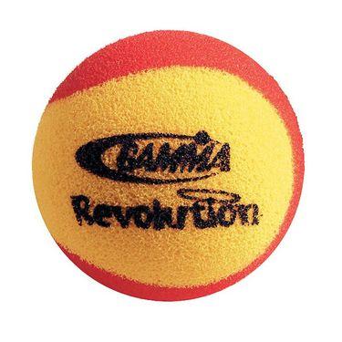 Gamma Revolution Foam Training Ball 12 Pack